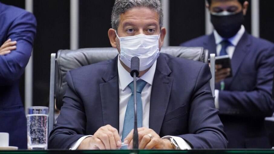 PEC sobre imunidade parlamentar foi desenvolvida por grupo indicado pelo presidente da Câmara