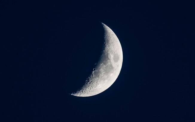 Uma vez que as caraterísticas e composição do subsolo da Lua permanecem desconhecidas, esta descoberta é importante.