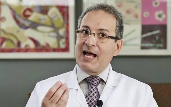 Abib Maldaun Neto, médico nutrólogo é preso acusado de abusos sexuais cometidos entre 1997 e 2020