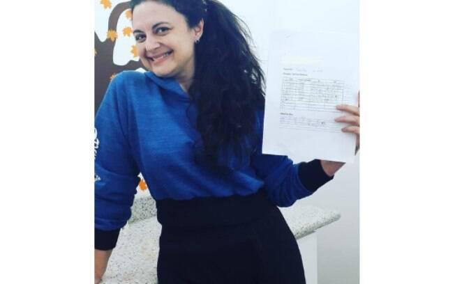 Carla Fioroni