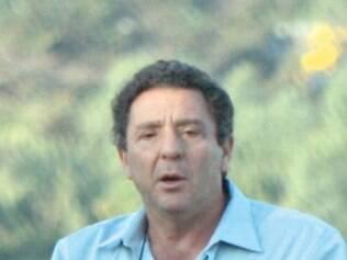Presidente do Coelho não poupa críticas contra os árbitros de Minas Gerais