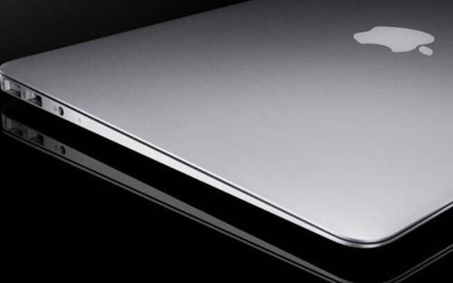 A negociação faria com que a Apple ganhasse patentes da Intel