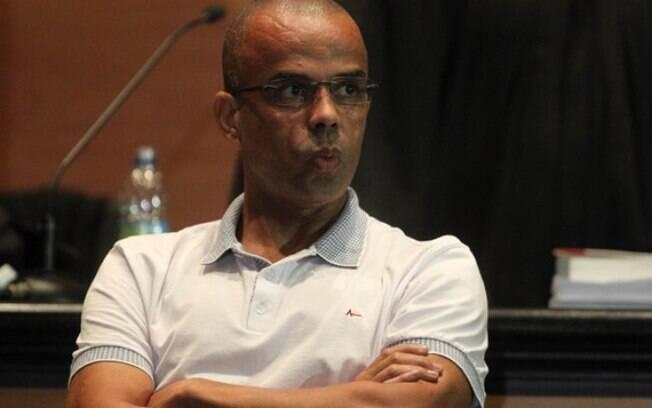 Fernandinho Beira-Mar recorreu ao TRF5 contra a decisão judicial que o manteve no regime disciplinar diferenciado