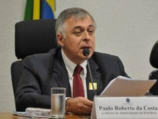 PGR nega pedido de Dilma para ter acesso à delação premiada de Costa