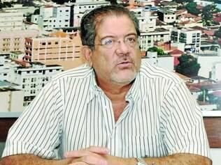 Sumido. Luiz Tadeu Leite não é localizado desde o ano passado