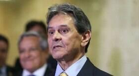 STF nega por unanimidade habeas corpus a Roberto Jefferson