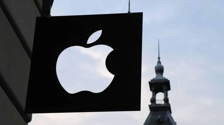 Apple deve aumentar armazenamento no iPhone 13