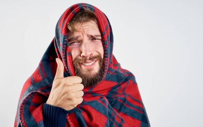 Algumas dicas caseiras de como desentupir o nariz realmente irão ajudá-lo, enquanto outras podem piorar as coisas