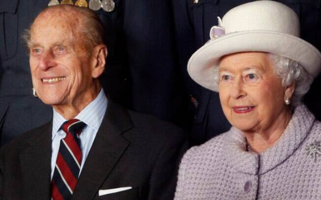 Ainda nesse ano, uma falsa notícia que anunciava a morte do príncipe Philip foi publicada, por engano, pelo tabloide The Sun