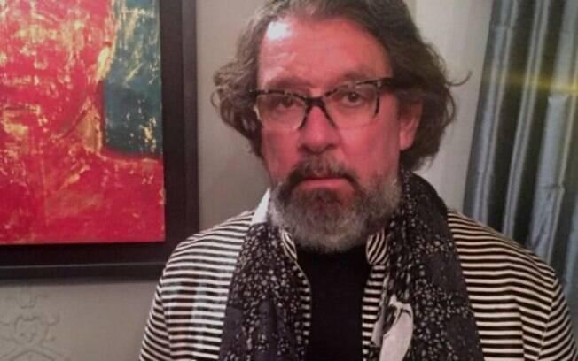"""Para o criminalista, a prisão de empresários como Marcelo Odebrecht anteciparia atestados de culpa e indicaria """"um escárnio com a Constituição""""."""