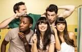 """""""New Girl"""" retorna para 5ª temporada com Jess e Nick repensando a relação"""