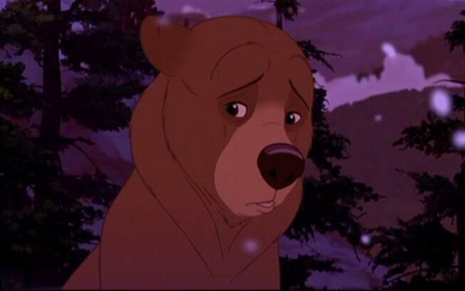 As cenas mais dramáticas dos filmes da Disney, que levaram o público às lágrimas com a carga alta de emoção