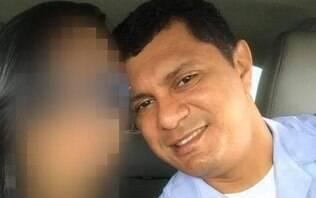 FAB faz buscas em imóveis de militar preso com 39 kg de cocaína
