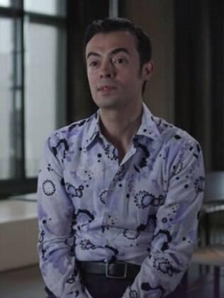 Orkut Büyükkökten desenvolveu o Orkut, enquanto ainda trabalhava no Google