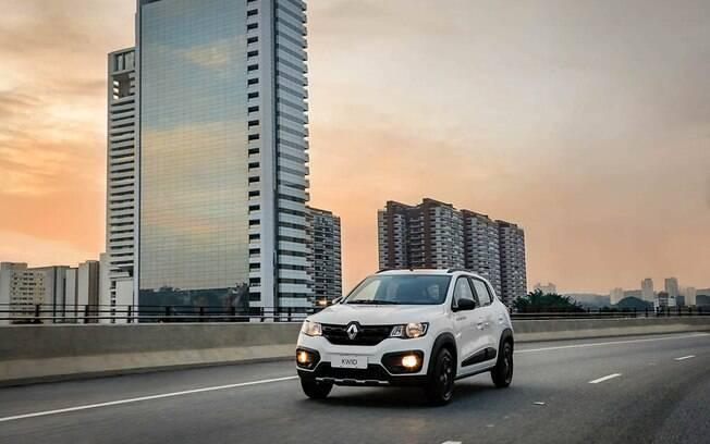 Engenheiro da Renault diz que manter o veículo em ordem é um dos requisitos mínimos para a obtenção de bons números de consumo