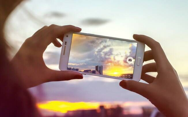 Os melhores apps de foto são aqueles que permitem que você edite ou capture seu dia a dia com o máximo de qualidade