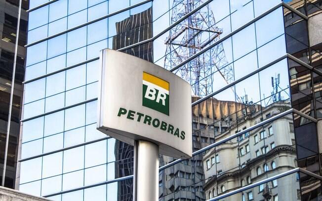 Com aprovação da Petrobras, BR Distribuidora será obrigada a disponibilizar relatórios financeiros anuais