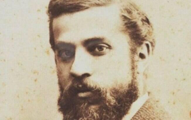 Campanha para tornar o arquiteto Antoní Gaudí um santo foi lançada há mais de 20 anos