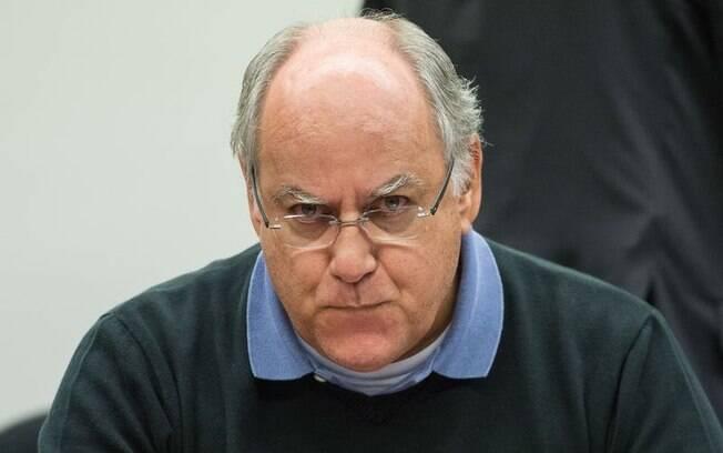 Em interrogatório na ação penal, em 17 de julho de 2015, Renato Duque ficou em silêncio