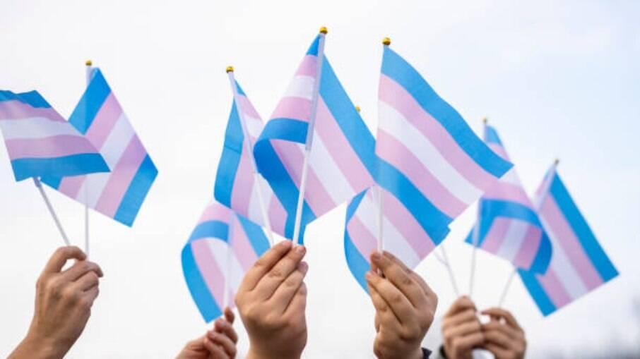 Saiba quais são as principais dificuldades enfrentadas por pessoas do espectro transmasculino