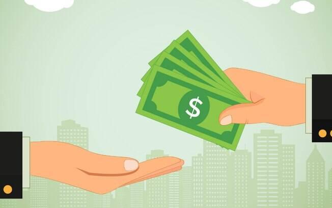 5 dicas para o pequeno empreendedor se preparar antes de solicitar crédito bancário