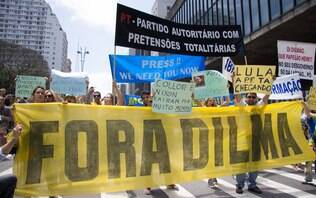 Se Dilma sofrer impeachment, Brasil terá novas eleições? Tire suas dúvidas