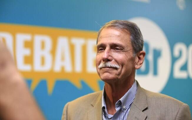 General Paulo Chagas chamou ministros do STF de 'diminutos fantoches'