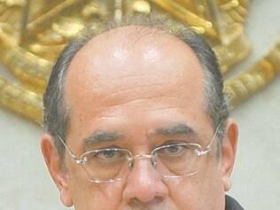Perto de caso Petrobras, mensalão é crime para