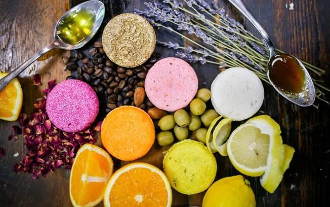 Para consultor, seleção e modo de cultivo de ingredientes impactam nos preços de produtos veganos e cluelty free