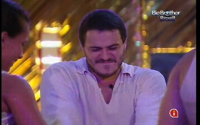 Rafa afirma que votará em João Carvalho