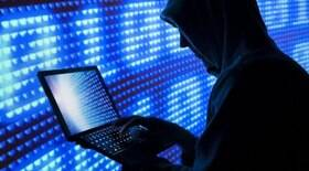 Golpistas usam Google para roubar dinheiro de endividados