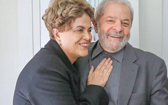 Proprietário da CRLS e da Focal Confecções e Comunicação Visual fornece ao PT estruturas de palanques e materiais desde a campanha à reeleição de Lula, em 2006