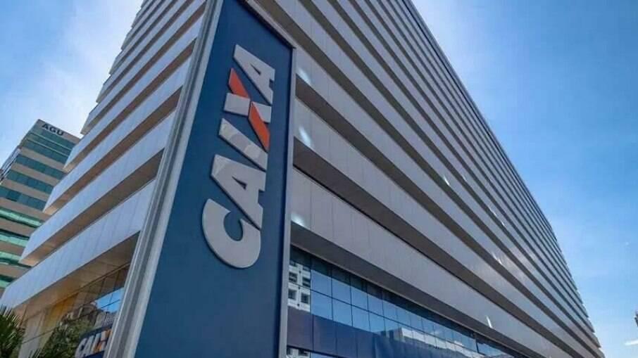 Caixa e Banco do Brasil ameaçaram sair da Febrabran