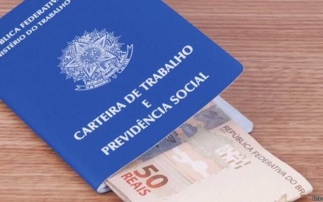 Desemprego: Brasil somou mais  de 13 milhões de pessoas desocupadas no mês de setembro