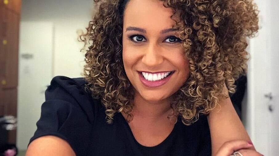 Karine Alves