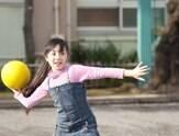 Descubra a origem das brincadeiras de criança que você participava