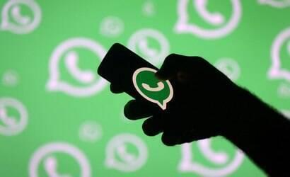 Quadrilha que se passava pela Saúde no WhatsApp é presa