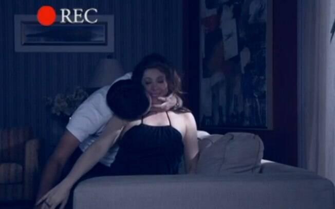 That Estrellas de novelas sex tapes not