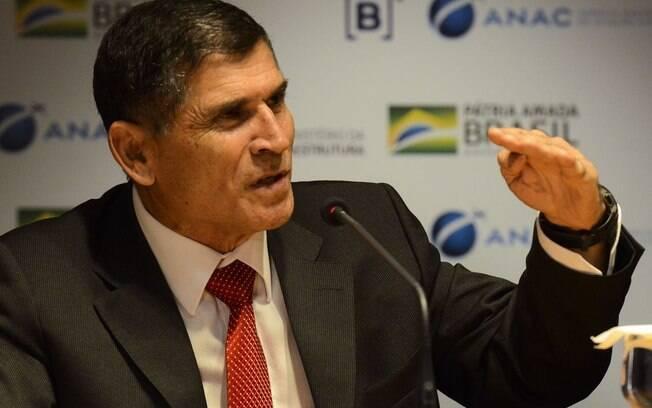 Assim como Bolsonaro, Santos Cruz saiu em defesa de Moro