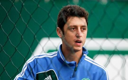 Palmeiras usa Copa do Brasil para mostrar que é time de primeira divisão - Futebol - iG