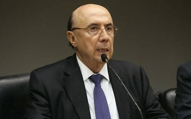 Henrique Meirelles disse que plano de recuperação fiscal do Rio de Janeiro deve ser renovado em 2020