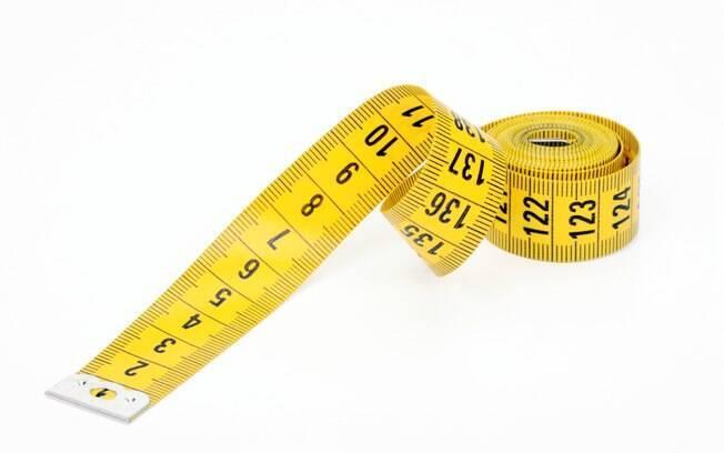 Meça tudo: O que não pode ser medido, não pode ser melhorado. Defina indicadores relevantes para a sua operação e acompanhe-os de perto.. Foto: Thinkstock/Getty Images