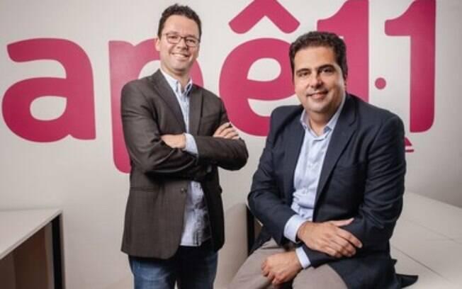 Apê11, balcão digital de negócios imobiliários, lança plataforma digital colaborativa para venda de imóveis