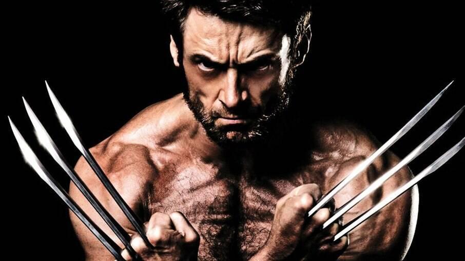 Wolverine é tema de novo projeto do Google