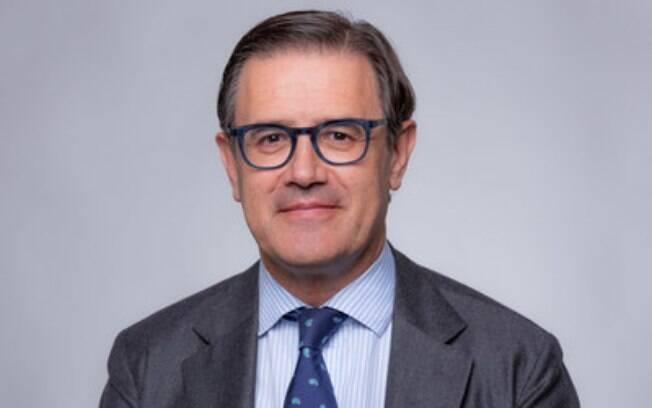 LLYC vai abrir capital e espera arrecadar 10 milhões de euros