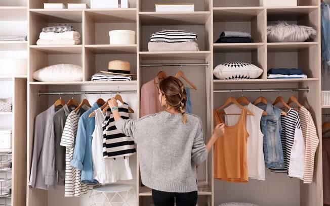 Manter a vida organizada diminui o estresse e melhora a qualidade de vida