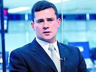 Juiz federal do Paraná é o responsável pelas ações da Lava Jato