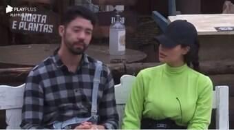 Rico critica Nego do Borel e o compara a Biel; assista