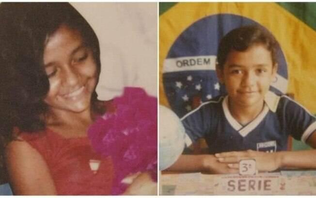 Marielma de Jesus Sampaio foi torturada, estuprada e morta pelos patrões em Belém, em 2005