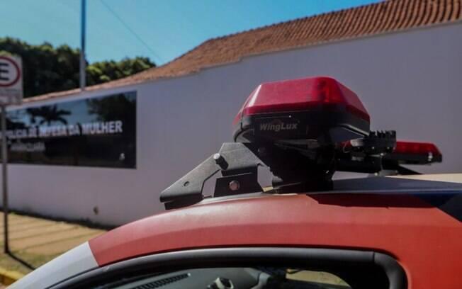 Polícia ouve testemunhas para identificar atirador que matou homem no Oziel, em Campinas